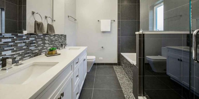 Design Themes for Your Next Bathroom Remodel