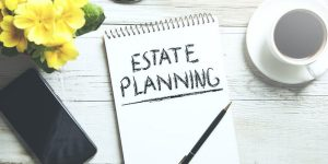 Why Estate Planning is Important